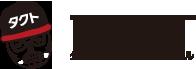 株式会社タクトロゴ
