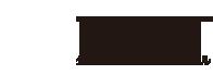 株式会社タクト ロゴ